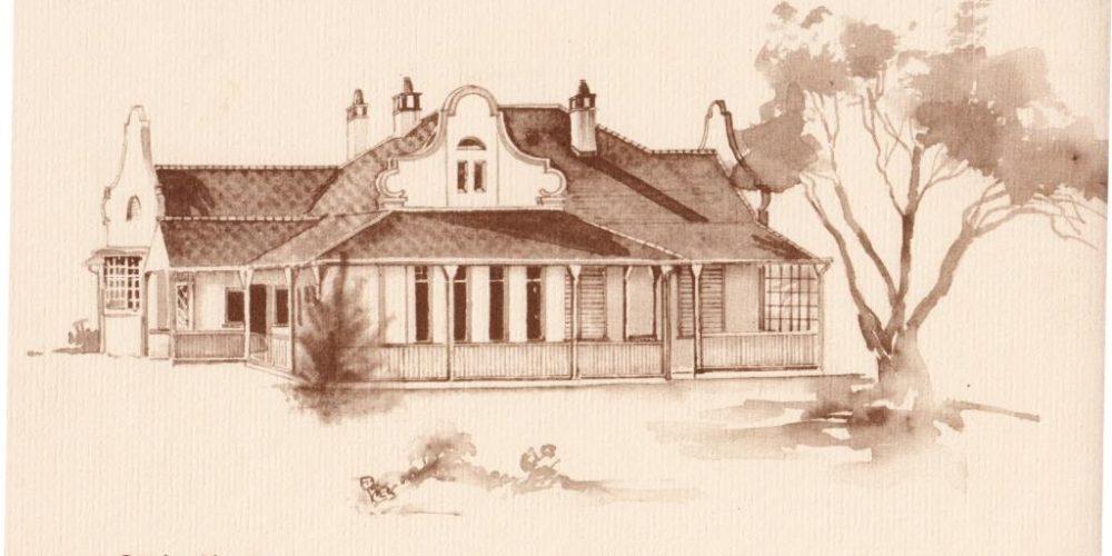 http://www.accommodationvryheid.com/wp-content/uploads/2017/12/Lucas-Meyer-Huis-Olivia-Maritz.jpg