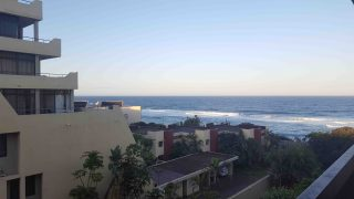 Umhlanga Accommodation
