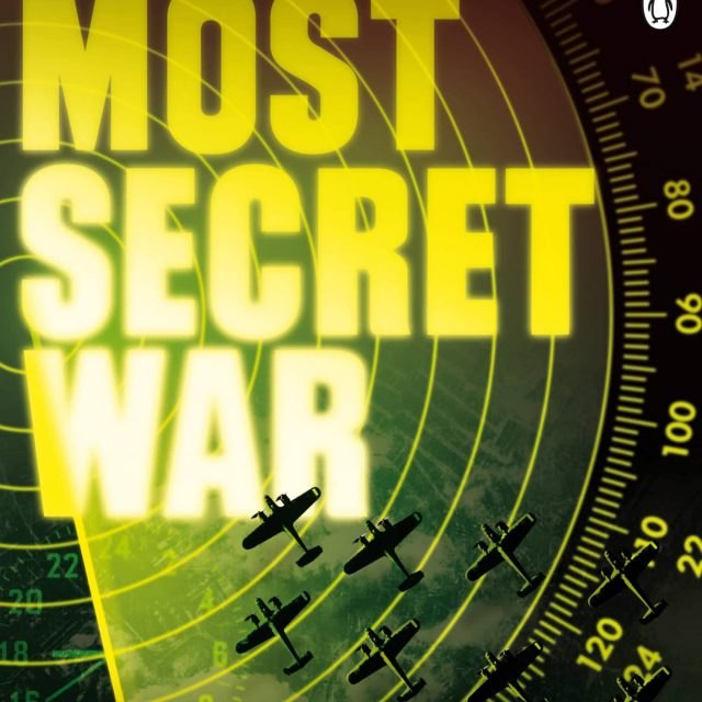 Library: Books that I have read WW2