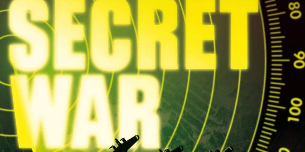 https://www.accommodationvryheid.com/wp-content/uploads/2016/12/Most-Secret-War-RV-Jones-.jpg