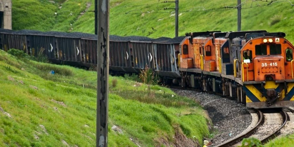 https://www.accommodationvryheid.com/wp-content/uploads/2017/01/Coal-to-Saldanha-2009-07-10-10.jpg