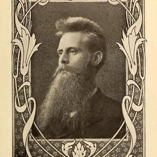 Emil Carl Christiaan Tamsen
